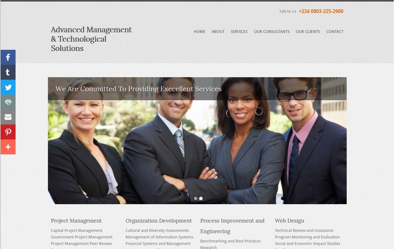 Delaware Website Design Company 29
