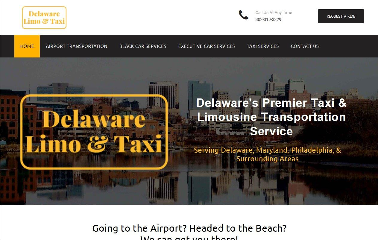 Delaware Website Design Company 16