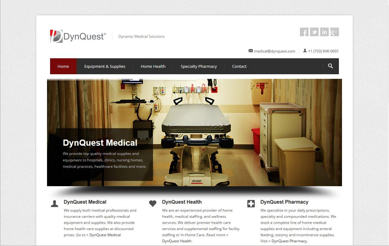 Delaware Website Design Company 18